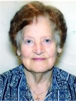 Maria Marchiori