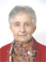 Giuseppina Tarditi