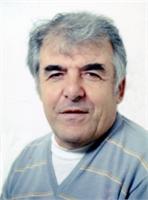 CARLO TOMASIN