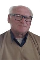 Giuseppe Marchino