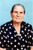 Antonina Maccioni