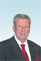 Vincenzo Massaro