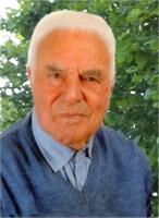 Mario Bagatin