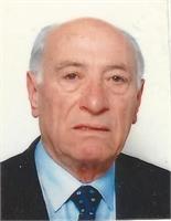SERAFINO BAGNERA