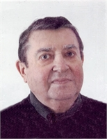 Italo Nicolè