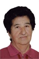 EDDA PIACITELLI