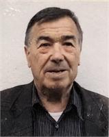Giovanni Maiolo