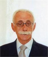 Vittorio Coppi