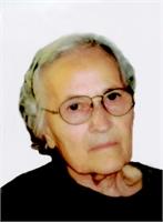 Adelfa Tosca