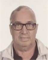 Massimo Pilotto