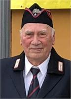 Gabriele Sardini