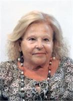 Adele Maggi