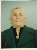Giulia Santamaria