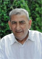 Giuseppe Benzi