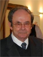 Bruno Favalli