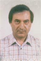 EMILIO DANIELE GARAVAGLIA