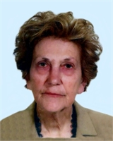 Gavina Amadori