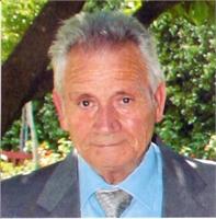 Pasquale Tornincasa