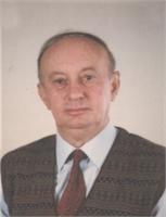Franco Bracco