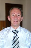 MAURO CASSANI
