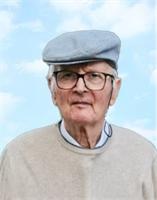 Adriano Cucco