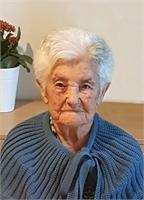 Pierina Betlamini
