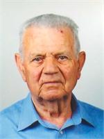 Franco Bertagnolio
