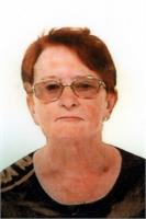 Liliana Gubernati