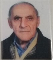 Renato Zaccone