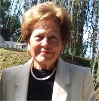 Maria Gherardo