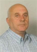 Giovanni Tonoli