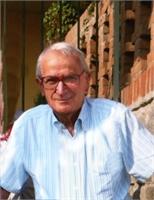 Giovanni Colpo