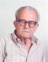 Franco Bertoncini