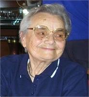 Rosa Cappello