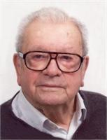 Aldo Bellamoli