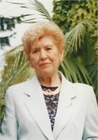 MARIA BAIARDI