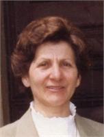 Angela Cartasegna