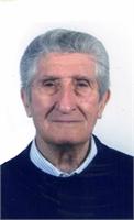 Severino Ghiozzi
