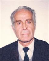 Armando Migliaccio