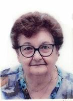 Elsa Boiocchi