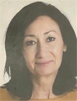 Nellina Ilardi
