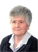 Luisa Ferraroni