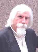 Giancarlo Cagnola