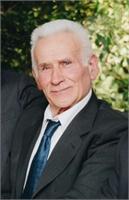Aldo Vivenzi