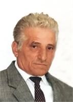 Pierino Lettera