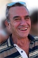 Piero Sanna