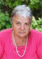 FRANCA BIGI