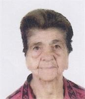 Angela Rosa Ranieri