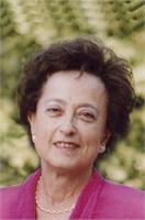 Teresa Mattioli