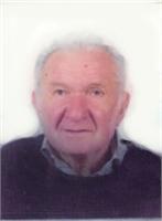 Giuseppe Volpini